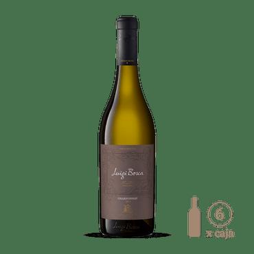 LB-Chardonnay