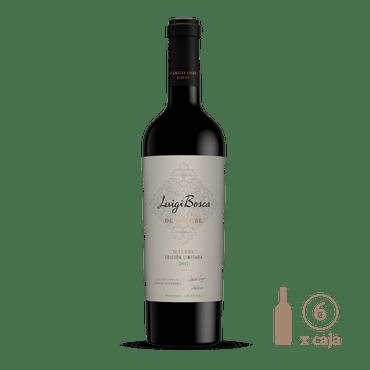 Luigi-Bosca-De-Sangre-Malbec-Paraje-Altamira-